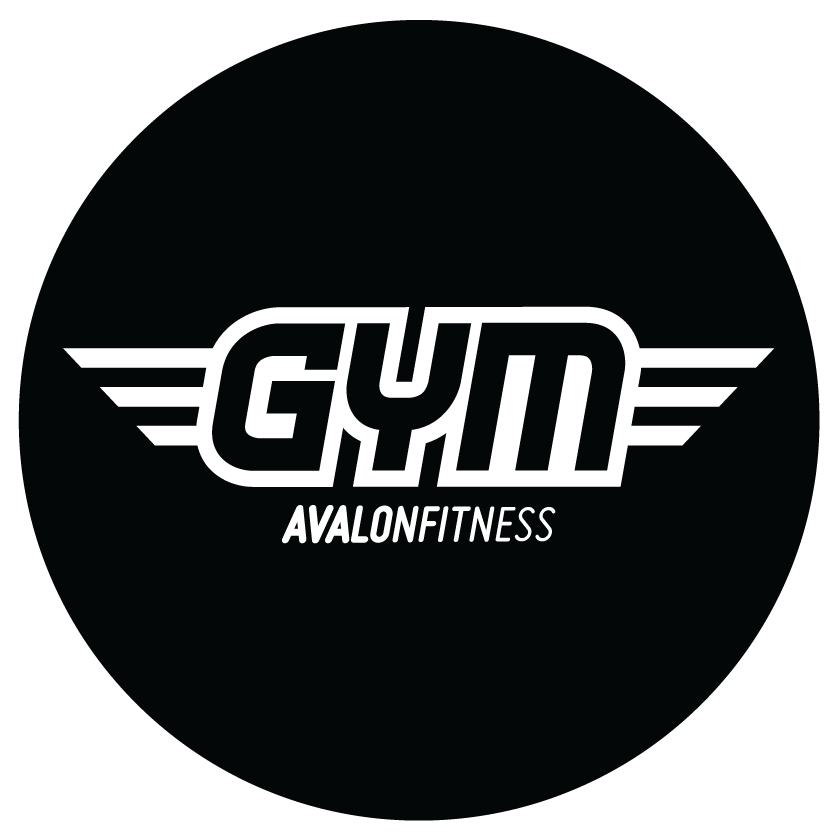 Avalon Fitness GYM