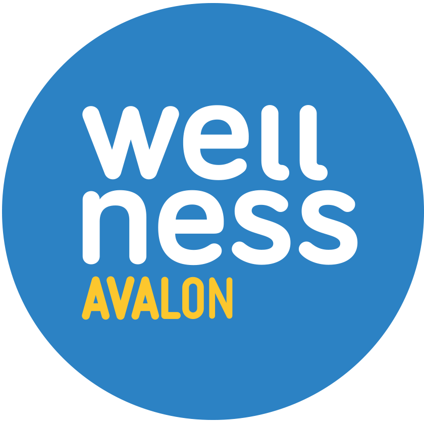 Avalon Wellness