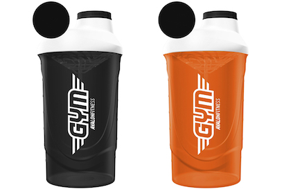 Avalon GYM shaker